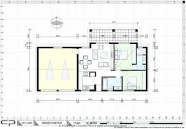 cad house design free plans floor plan