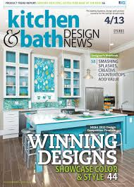 Kitchen And Bath Design News Kitchen And Bath Design News Trends For 2017 Kitchen And Bath