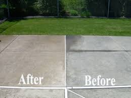 stained concrete patio gray. Dab Exterior Cleaning Solutions Throughout Stained Concrete Patio Gray 15742 N