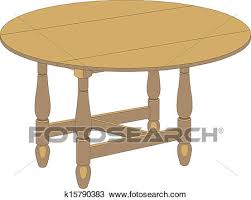 round table clipart. Interesting Table Clipart Table Round With Round Table Clipart