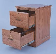 office depot wood file cabinet. Wood File Cabinets Style Office Depot Cabinet B