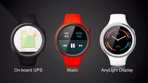 motorola 360 sport. motorola moto 360 sport smartwatch (january 2016) flame orange b