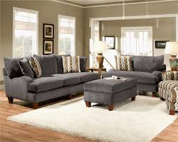 Cool couch designs Sofa Bed Cool Charcoal Grey Couch Decorating Of Gray Sofa Ideas Home Decor Sofa Sofa Idaho Interior Design Cool Charcoal Grey Couch Decorating Of Gray So 15102 Idaho