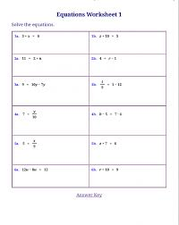 Kids : Kindergarten Pre Algebra Word Problems Math Worksheet Free ...