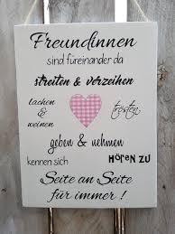 Holzschild Wunschbeschriftung Geschenk Tafel Holz Geburtstag Beste