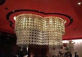 chandeliers luxury chandeliers crystal chandelier dining room twig chandelier raindrop chandelier teardrop chandelier nice chandelier erfly chandelier