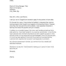 Post Resume On Craigslist Job Wanted Resumes Enderrealtyparkco 11