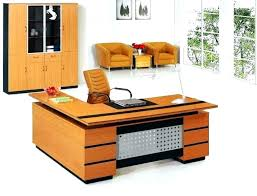 small space office furniture. Office Furniture For Small Spaces Reception Desks Rooms . Desk Space