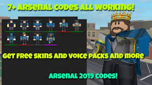Read on for arsenal codes wiki 2021 roblox. Arsenal Codes Full Complete List July 2021 Hd Gamers
