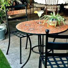 outdoor cafe table and chairs mosaic bistro table set furniture bistro table and chairs luxury patio outdoor cafe table and chairs