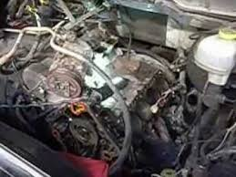 dodge ram head gasket 4 7 engine rebuild