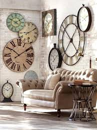 wall arts wall art for big walls designer wall decor ideas about decorating large walls on wall decor for big empty walls with wall arts wall art for big walls decorating big walls home design