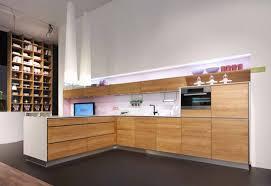 Furniture Kitchen Set Furniture Modern Wood Furniture Kitchen Set With Wooden Cabinet