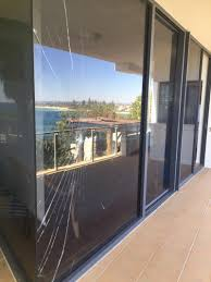 service specialising in all types of window glass repair door glass front glass repairs to residential commercial and industrial buildings