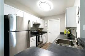 Beautiful 2 Bedroom Apartments In Dc For 800 Terrific 2 Bedroom Apartments In Dc For  Collection 2 . 2 Bedroom Apartments In Dc For 800 ...