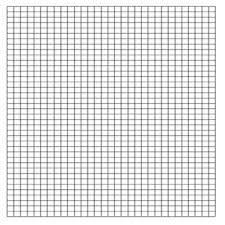 8x10 Graph Paper Barca Fontanacountryinn Com