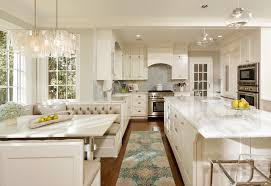 green with envy leed certified whole house renovation traditional kitchen