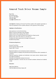 Driver Cover Letters 9 10 Cover Letter For Forklift Driver Csrproposal Com