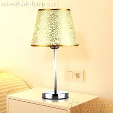 boys table lamp excellent gold simple funky table lamps kids childrens table lamp argos boys table lamp