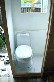shower toilet combo space saving toilet and sink combo shower toilet combo unit best ideas about