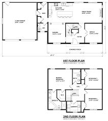 draw floor plans draw floor plans jaw dropping simple floor plans gallery one simple house floor