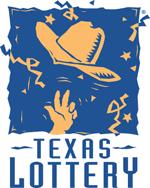 Texas Lottery Wikipedia