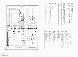 bobcat 864 wiring diagram wiring diagrams best 864 bobcat wiring schematic wiring diagram data bobcat 7 pin diagram bobcat 864 wiring diagram