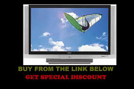 BEST DEAL SONY KDF70XBR950 70Inch  Sony 36 Inch Led Tv Latest