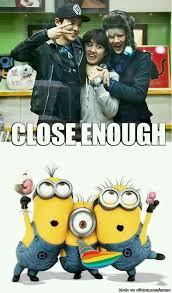 نتیجه تصویری برای EXO which one is kyungsoo_funny