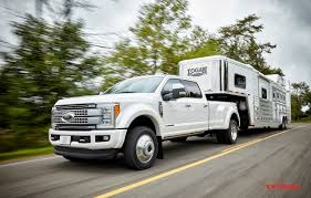 2018 ford f350 platinum. contemporary ford 2017 ford super duty platinum in 2018 f350