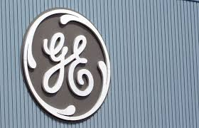 Ge Corporate Headquarters Phone Number Boston Tech Sector Feels Vindicated By Ge Corporate Hq Move