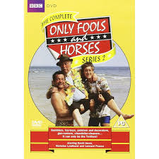 only fools and horses series 1 7