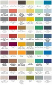 Dulux Luxafloor Colour Chart Dulux Luxafloor Colour Chart Silver And Black Color