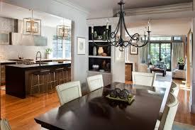 Best Apartment Plans Decorating Ideas Sweet Inspiration Open Floor ...
