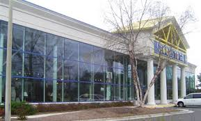 Durham NC Furniture & Mattress Store