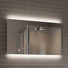 bathroom led lighting ideas. Bathroom:Led Lights For Light Bathroom Shower Head Faucet Recessed Cans Strip Fixtures Up Mirror Led Lighting Ideas R