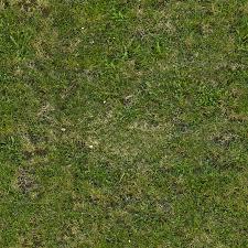 dirt texture seamless. Seamless Tileable Grass Texture By Demolitiondan Dirt