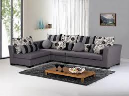 Inspiration Idea Latest Sofa With Beautiful Stylish Modern Latest Sofa