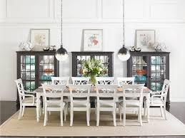 hit dining room furniture small dining room. Full Size Of Furniture:beach Dining Room Sets Fresh With Picture Set In Ideas Hit Furniture Small