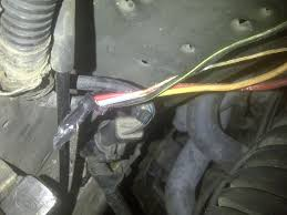 new install of an old school accel gen 6 ford mustang forums accel dfi gen 7 tuning at Accel Dfi Gen 6 Wiring Diagram