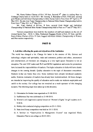 w rights essay rights of women essay c either men or women who  n v arts sri kanhyalal malu science and dr pandurangrao patki aqar report