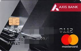 Click to know more in detail. Axis Bank Titanium Credit Card Review Chargeplate The Finsavvy Arena