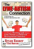 lyme autism essay one child s story lyme autism essay