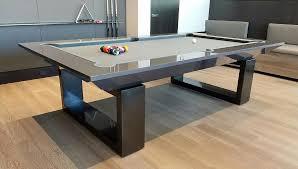 custom pool tables. Custom Pool Table Tables T
