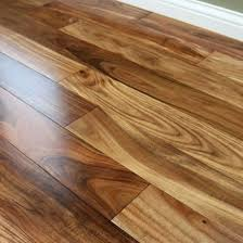 acacia flooring acacia flooring from acacia flooring review