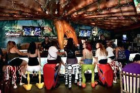 animal bar stools zebra print leopard stool regarding plan 18 animal bar stools a64