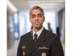 Murthy served as the 19th surgeon general of the united states from 2014 to 2017. Trump Govt Asks Mandya Native Dr Vivek Murthy To Step Down