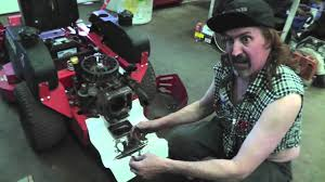 how to diagnose and properly repair a blown head gasket on overhead how to diagnose and properly repair a blown head gasket on overhead valve engine ohv taryl