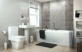 vintage bathrooms designs. Bathroom Ideas Modern Vintage Large Size Of Designs Decor List . Bathrooms