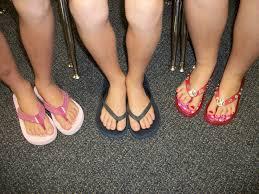 Foot fetish pics lesbian